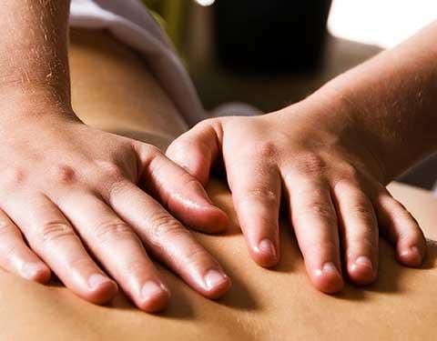 massage mannheim lindenhof